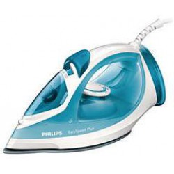 Утюг PHILIPS GC 2040