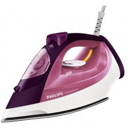 Утюг PHILIPS GC 3581/30