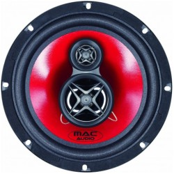 Авто АС MAC AUDIO APM 20.3