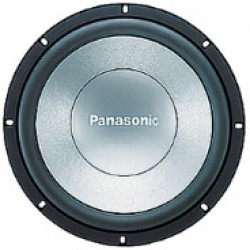 Автосабвуфер PANASONIC CJ-HD 302 N