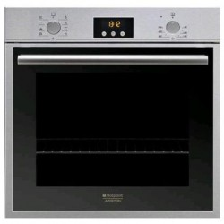 Духовой шкаф HOTPOINT-ARISTON 7OFK 536 J X RU/HA