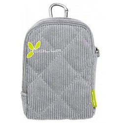 Сумка для фото GOLLA Digi Bags DOLLY-L Grey