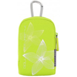 Сумка для фото GOLLA Digi Bags DOLLY-S Lime green