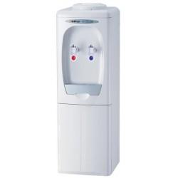 Кулер для воды HOTFROST V230 C