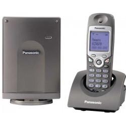 Телефон PANASONIC KX-TCD 576 DECT