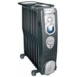 Радиатор POLARIS PRE S 0715 H