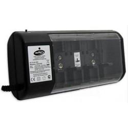 Зарядное устройство КОСМОС КОС509