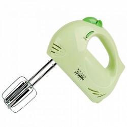 Миксер DELTA DL-5050 зеленый