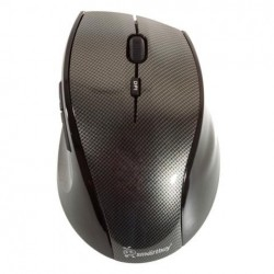 Мышь SMARTBUY SBM-601AG-G серая