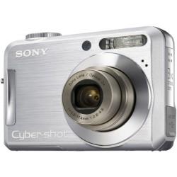 Фотоаппарат SONY DSC-S700