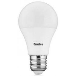 Лампа светодиодная CAMELION LED11-A60/830/E27