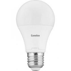 Лампа светодиодная CAMELION LED7-A60/845/E27