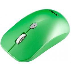 Мышь PERFEO PF-335 GN Harmony зеленый