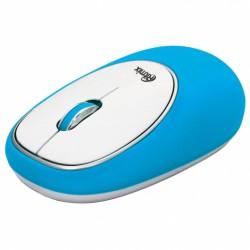 Мышь RITMIX RMW-250 синий