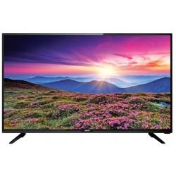 ЖК телевизор BBK 49LEM-1051/FTS2C
