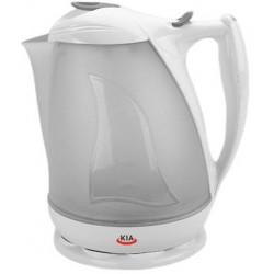 Чайник KIA 6110
