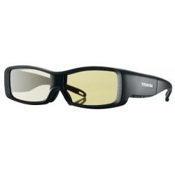 3D очки TOSHIBA FPT-AG01G