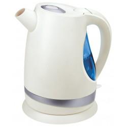 Чайник SAKURA SA-2310