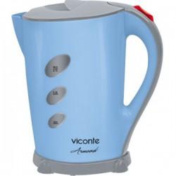 Чайник VICONTE VC-3212
