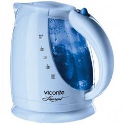 Чайник VICONTE VC-3215