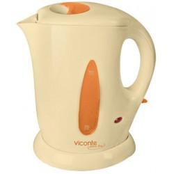 Чайник VICONTE VC-324