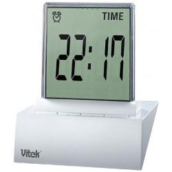 Часы многофункц. VITEK VT-3530
