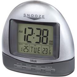 Часы многофункц. VITEK VT-3537