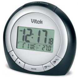 Часы многофункц. VITEK VT-3544