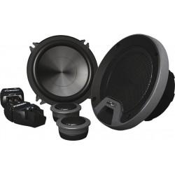 Автомобильная акустика FUSION CP-CM50