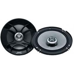 Автомобильная акустика JVC CS-FX 622