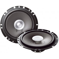 Автомобильная акустика PIONEER TS 1701 I