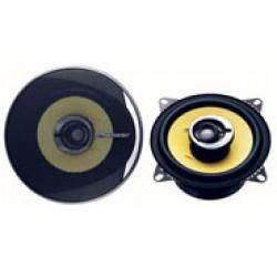 Автомобильная акустика PIONEER TS-E 1076