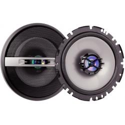 Автомобильная акустика SONY XS-F 1725 R