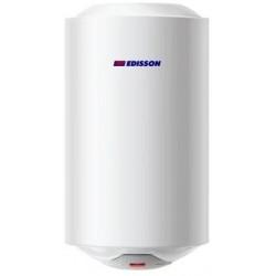 Электрический водонагреватель EDISSON ER 100 V