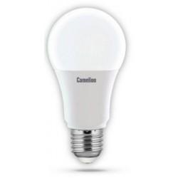 Лампа светодиодная CAMELION LED15-A60/845/E27
