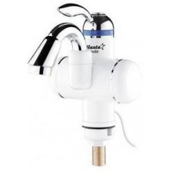 Электрический водонагреватель ATLANTA ATH-983