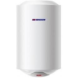 Электрический водонагреватель EDISSON ER 50 V