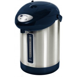 Термопот LUMME LU-297 синий сапфир