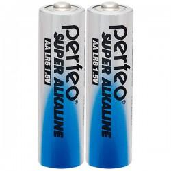 Элемент питания PERFEO Super Alkaline LR6/AA/316 (поштучно)