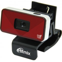 Вебкамера RITMIX RVC-051M