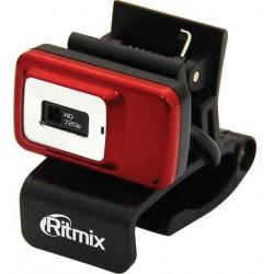 Вебкамера RITMIX RVC-053M