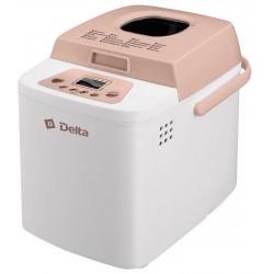 Хлебопечь DELTA DL-8006 В