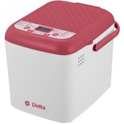 Хлебопечь DELTA DL-8007 В