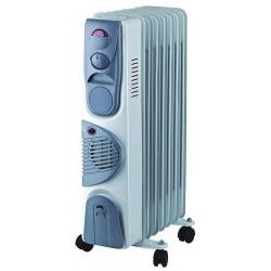 Радиатор EXMAKER NDD 30H F7