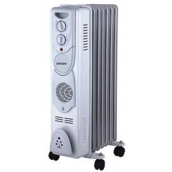 Радиатор ORION RA-0715 NF white