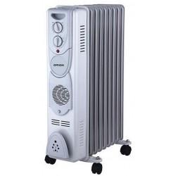 Радиатор ORION RA-0920 NF white