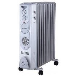 Радиатор ORION RA-1125 NF white