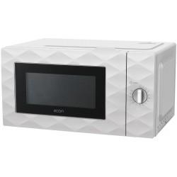 Микроволновая печь ECON ECO-2037M белый
