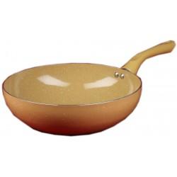 Сковорода PomidOro WL2801 Friggere