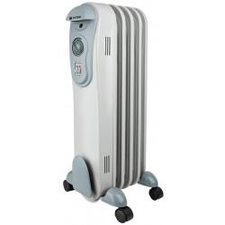 Радиатор VITEK VT-2120